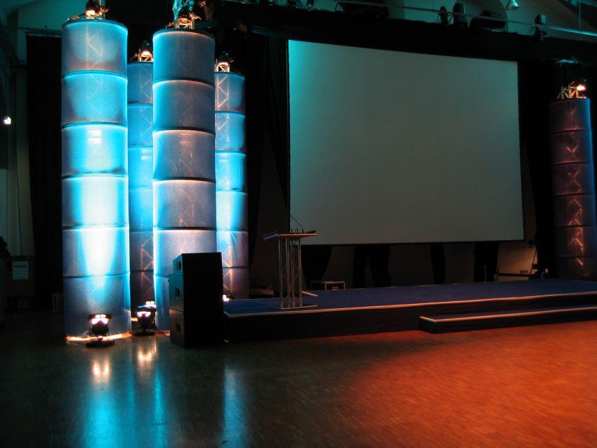 Deutscher Wirtschaftsfilmpreis 2006
